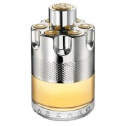 Azzaro Wanted 100 ML Eau de toilette - Vaporizador Perfumes Hombre