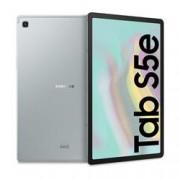 SAMSUNG GALAXY TAB S5E 10.5 LTE SILVER
