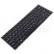 Tastatura Laptop Sony Vaio PCG-31311M + CADOU