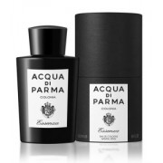 Acqua di Parma Colonia Essenza 180 ml Spray, Eau de Cologne