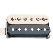 Seymour Duncan SH1n '59 Model Electric Guitar Humbucker Pickup (Neck Black)