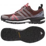 Pantofi Adidas Terrex Agravic GTX W AQ4075