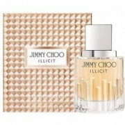 Jimmy Choo Illicit - eau de parfum donna 40 ml vapo