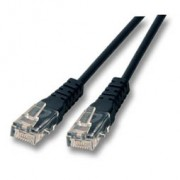 Cisco ISDN S/T RJ45 Cable for SOHO/800 series routers