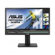 """Monitor IPS, ASUS 27"""", Professional PB278QV, 5ms, 80Mln:1, DVI/HDMI/DP, Speakers, WQHD 2K"""