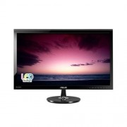 "Asustek ASUS VS278Q - Monitor LED - 27"" (27"" visível) - 1920 x 1080 Full HD (1080p) - 300 cd/m² - 1 ms - 2xHDMI, VGA, DisplayPort - alt"