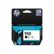 HP Bläckpatron HP 950 för OfficeJet Pro svart