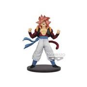 Dragon Banpresto Figure Dragon Ball GT - Gogeta Super Saiyan 4