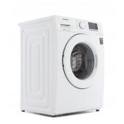 Samsung 9kg WW90J5456MW/EU Washing Machine With Ecobubble Technology