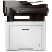 HP višefunkcijski laserski uređaj Samsung ProXpress SL-M3375FD