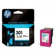 Cartridge HP No.301 CH562EE tri-col, DJ 1000/1050/2000/2050/3000/3050, 165str.