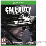 Joc Call of Duty - Ghosts Xbox One