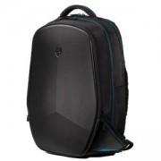 Раница Dell Alienware 15, черен цвят, найлон, 460-BCBV