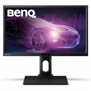 "BenQ BL2420PT 24"" LED IPS QHD"