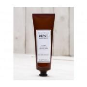 Depot 405 Mousturizing Shaving Cream 125 Ml