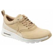 Nike Air Max Thea Premium Wmns 616723-203