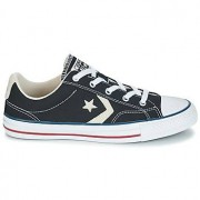 Converse Chaussures Converse STAR PLAYER OX - 45