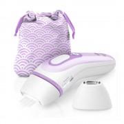 Epilator Braun - Epilator IPL Silk Expert PRO 3132 Body Face