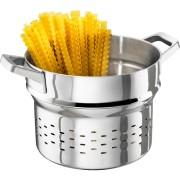 Umetak za tjesteninu E9KLPS01
