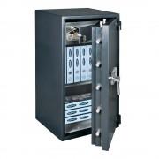 Rottner Security Cabinet Imperial 100 IT EN3 Fire Key Lock