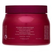 Kérastase Réflection Masque Chromatique ochranná maska pro jemné barvené vlasy 500 ml