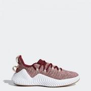 adidas Női Férfi Sportcipő AlphaBOUNCE TRAINER B75782