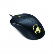 Mouse Genius M6-400-Negro