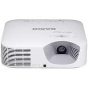 Casio Videoprojector CASIO XJ-F10X XGA, 3300lm, Laser e LED