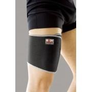 Thigh support (kom)