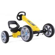 Kart BERG Reppy Rider