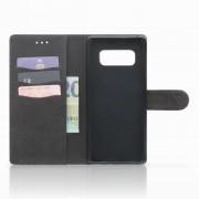 B2Ctelecom Samsung Galaxy Note 8 Telefoon Hoesje Sterren