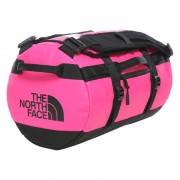 The North Face Base Camp Duffel XS Rosa