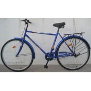 Bicicleta cu Portbagaj Pentru Barbati Best Laux BCL28