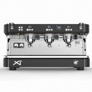Dalla Corte XT 3 Професионална Машина За Еспресо със Multiboiler