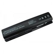 Replacement Battery For HP Compaq DV4-1000 DV4-2000 DV5-1000 DV6-1000 DV6-2000