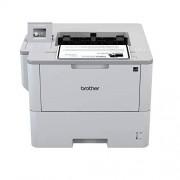 Brother HL-L6400DW printer