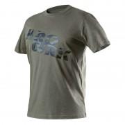 NEO TOOLS T-shirt imprimé CAMO NEO TOOLS 81-612 - Taille - M