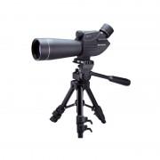 Eschenbach Zoom-Spektiv Trophy AS/S 15-45x60mm B