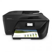 Multifunkčné zariadenie HP Officejet 6950