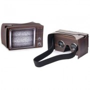 geschenkidee.ch Retro Virtual Reality Brille