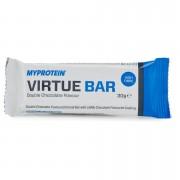 Myprotein Virtue Bar (Sample) - 1Bar - Double Chocolate