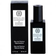 Robert Piguet Douglas Hannant eau de parfum para mujer 50 ml