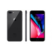 Apple iPhone 8 Plus APPLE (5.5'' - 3 GB - 256 GB - Gris Espacial)
