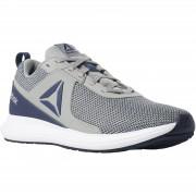 Pantofi sport barbati Reebok Fitness LITE DRIFTIUM CN6642