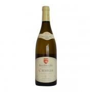 Roux Pere & Fils - Chablis blanc 0.75 L - 2013