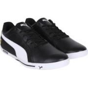 Puma SF Selezione II Running Shoes For Men(Black)