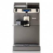"Saeco Coffee machine Saeco ""Lirika One Touch RI9851/01"""