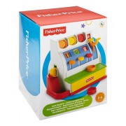 Unbranded Kassaapparat fisher price