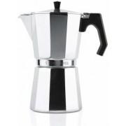 Espressor de cafea Taurus Italica 9