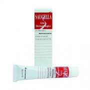 Meda Pharma Spa Saugella Dermocrema 50ml